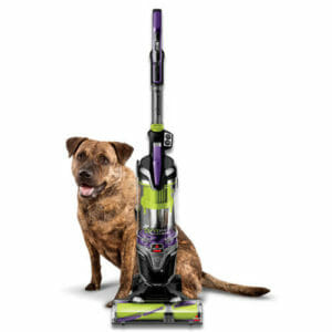 best Pet Hair Vacuum Cleaner