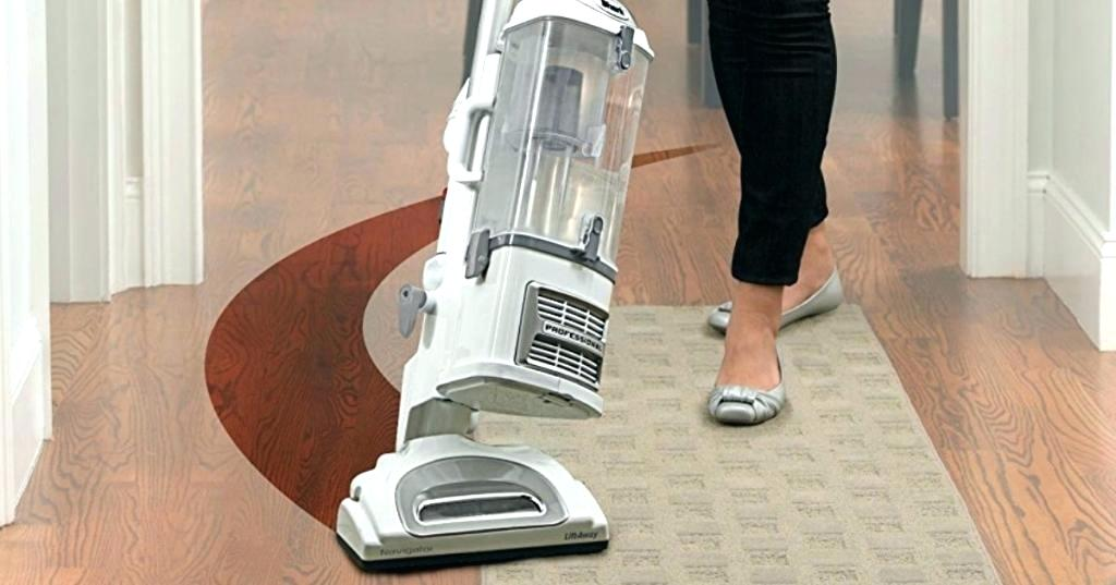 Is the Shark Navigator Lifestyle Upright Vacuum for You